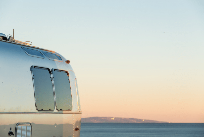 10 Ways to Remove Odors From Your RV