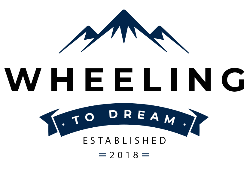 Wheeling To Dream